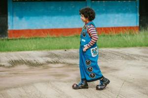 Foto por Misión El Faro, Izabal Guatemala