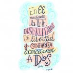 Efesios 3:2