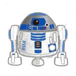 R2D2 (Arturito)
